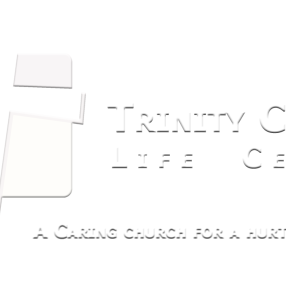 Trinity Chapel Life Center of Compton
