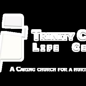 Trinity Chapel Life Center of Compton