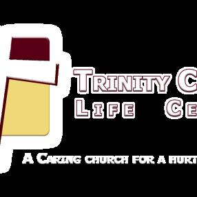 Trinity Chapel Life Center of Compton in Compton,CA 90222