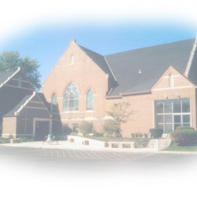 The Federated Church - PCUSA in Sandwich,IL 60548