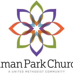 Inman Park Church in Atlanta,GA 30307