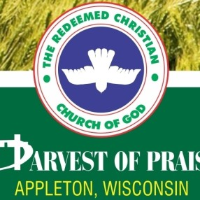 RCCG-Harvest of Praise in Appleton,WI 54914-4231