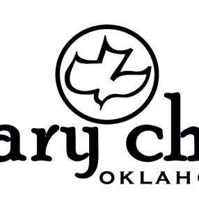 Calvary Chapel of Oklahoma City