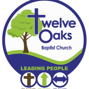 Twelve Oaks Baptist Church in Paducah,KY 42001