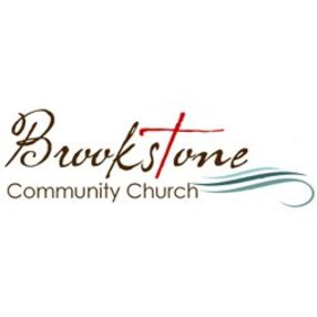 Brookstone Community Church