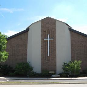 Village Church of Gurnee