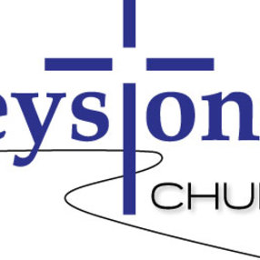 Keystone Church in Paradise,PA 17562