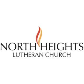 North Heights Lutheran Church - Arden Hills