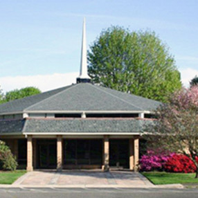 Transformation Life Center