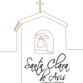 Santa Clara de Asis Catholic Church in Yorba Linda,CA 92887-2745