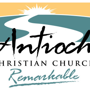 Antioch Christian Church