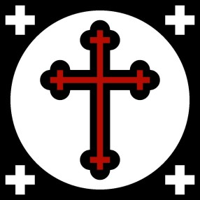 The Uprising ~ Ancient : Apostolic : Anglican Church in Tulsa,OK 74170