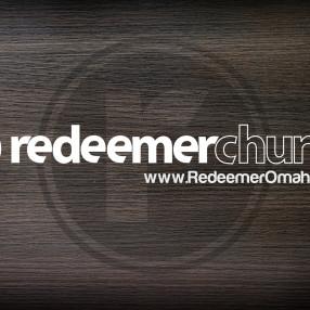 Redeemer Church