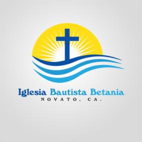 Primera Bautista Betania Baptist Church in Novato,CA 94947