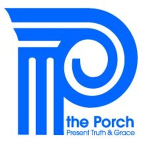 The Porch  in Kennesaw ,GA 30144