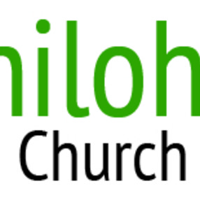 Shiloh Road Church of Christ in Texas,TX 75703
