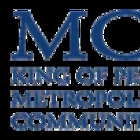 St. Petersburg MCC in St Petersburg,FL 33713