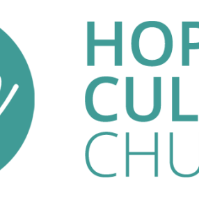 Hope Culture Church in Louisville,KY 40206