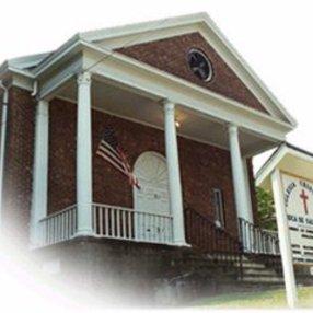 Iglesia Roca de Salvación in Haverstraw,NY 10927