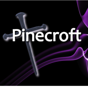 Pinecroft Baptist Church in Greensboro,NC 27407
