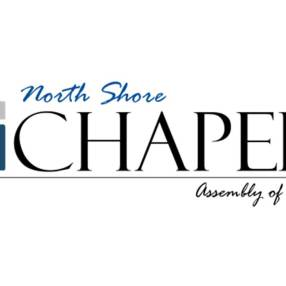 North Shore Chapel in Rocky Mount,MO 65072