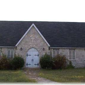 Guion United Methodist Church