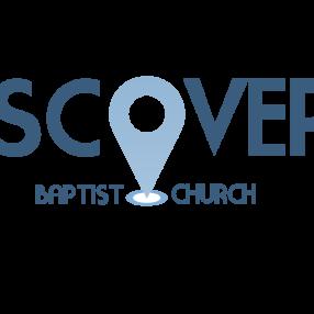 Discovery Baptist Church