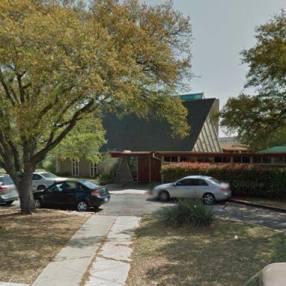 Iglesia Cristiana Principe de Paz in Austin,TX 78723