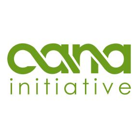 CANA Initiative