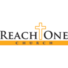 Reach One Church in Alpharetta,GA 30004