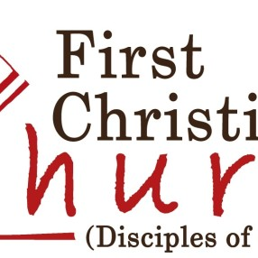 First Christian Church in Charlotte,NC 28203