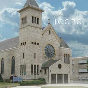 Immaculate Conception Catholic Church in Port Clinton,OH 43452