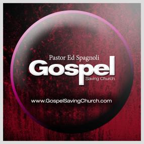 Gospel Saving Church