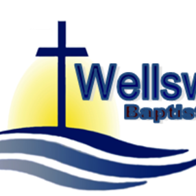 Wellswood Baptist Church in Tampa,FL 33603