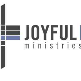 Joyful Life Ministries