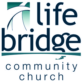 Life Bridge Community Church
