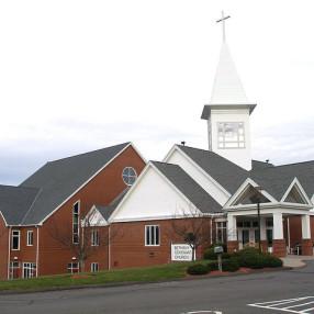Bethany Covenant Church