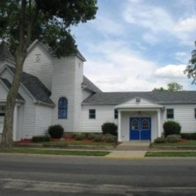 Valley Covenant Church