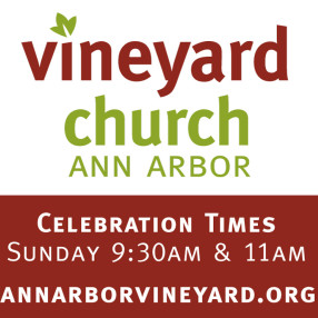 Vineyard Church of Ann Arbor