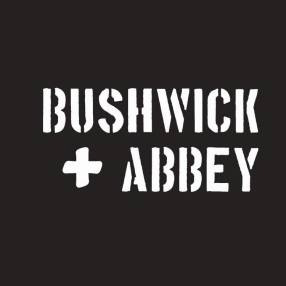 Bushwick Abbey in Brooklyn,NY 11237