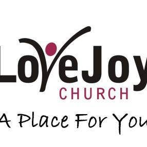 Love Joy Church in Lancaster,NY 14086