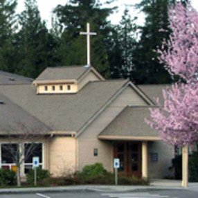 Sammamish Hills Lutheran Church in Sammamish,WA 98074-7234