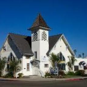 Community Bible Church of Huntington Beach in Huntington Beach,CA 92648