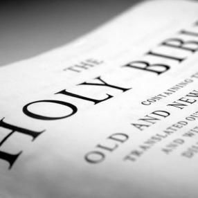 Open Bible Evangelical Free Church