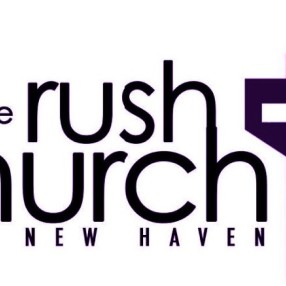 Rush Church United in New Haven,CT 06510