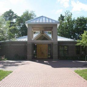 Epiphany Anglican Church