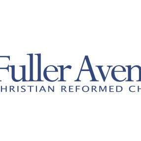 Fuller Avenue Christian Reformed Church in Grand Rapids,MI 49506