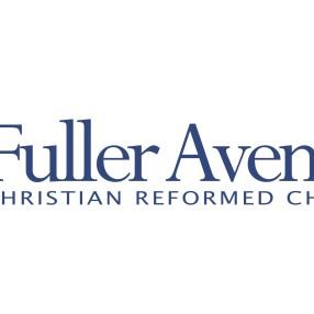 Fuller Avenue Christian Reformed Church in Grand Rapids,MI 49506