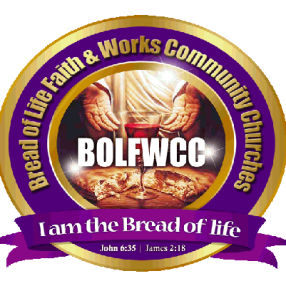Bread Of Life / BHPB Ministries Inc.