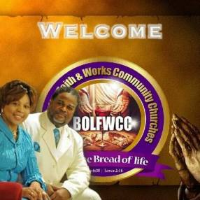 Bread Of Life / BHPB Ministries Inc. in Fond du Lac,WI 54935